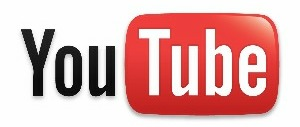 youtube-logo-300
